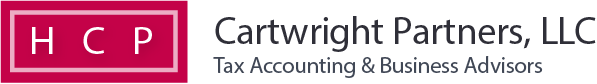 Cartwright Partners, LLC